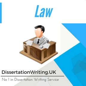 Phd Thesis In Service Quality - buyworkwritingessaywrocks